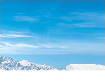 Altus Magazines